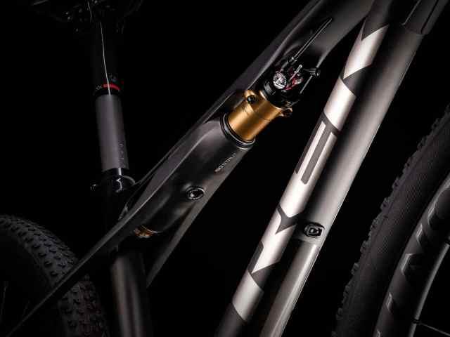 nova-trek-supercaliber-uma-bicicleta-para-corridas-de-cross-country-em-uma-categoria-propria (4).jpeg
