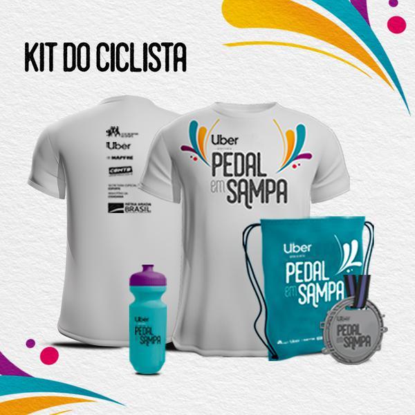 pedal-em-sampa-tem-inscricoes-abertas-para-passeio-no-dia-22 (3)