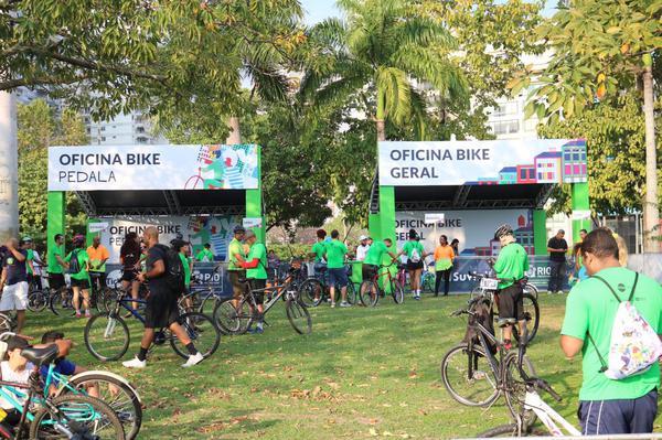 pedala-brasil-e-atração-neste-domingo-em-belo-horizonte-com-foco-na-mobilidade-e-sustentabilidade (1)