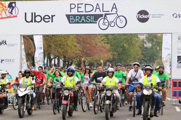 pedala-brasil-une-momentos-de-diversao-e-bem-estar-no-rio-de-janeiro (1)