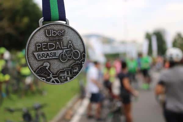 pedala-brasil-une-momentos-de-diversao-e-bem-estar-no-rio-de-janeiro (4)