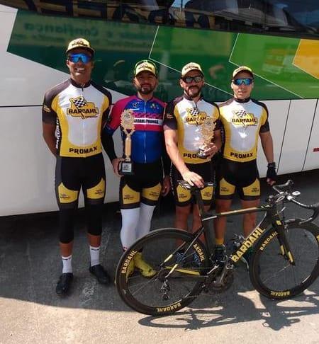 promax-bardahl-tem-2-ciclistas-no-podio-e-lideranca-mantida-na-copa-penks-de-ciclismo-1.jpg