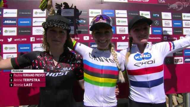 resultados-da-ultima-etapa-do-xco-em-snowshoe-nos-eua-na-copa-do-mundo-2019-feminino (6)