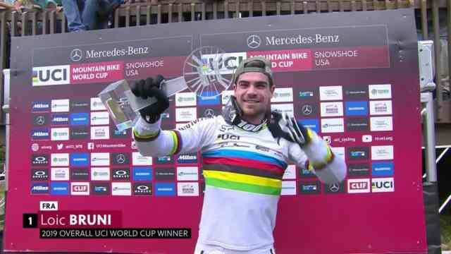 resultados-do-dh-na-8-etapa-da-copa-do-mundo-2019-em-snowshoe-estados-unidos-masculino (8)
