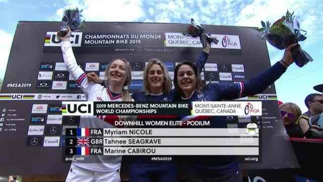 resultados-do-mundial-de-dh-2019-no-canada-feminino (1)