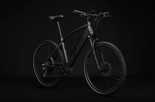 sense-bike-apresenta-sua-estrategia-global (10)