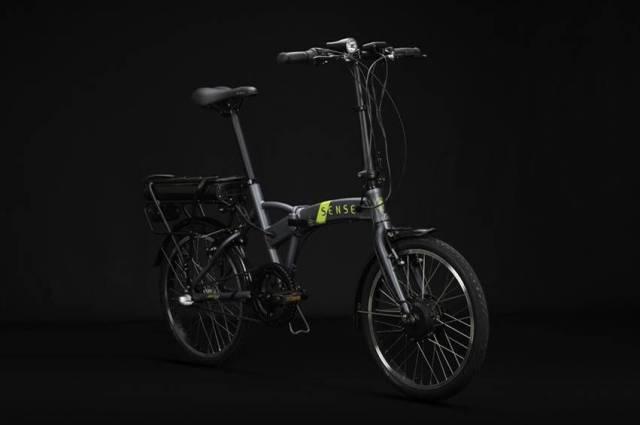 sense-bike-apresenta-sua-estrategia-global (11)