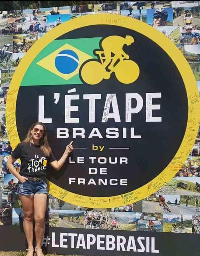 time-oakley-marca-presenca-no-letape-brasil-2019 (2)