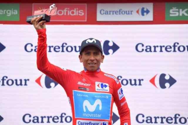volta-da-espanha-2019-9-etapa-tadej-pogacar-vence-e-quintana-e-novo-lider (1)