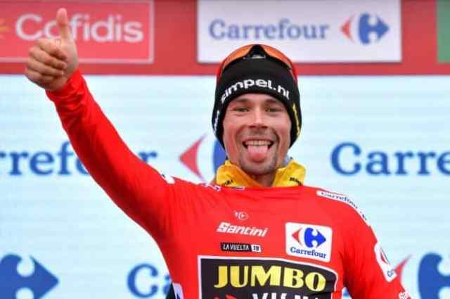 volta-da-spanha-2019-16-etapa-jakob-fuglsang-vence-roglic-se-defendeu-muito-bem (3)