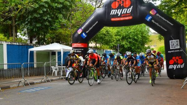 2º-lugar-de-emerson-hernachi-garante-promax-bardahl-no-podio-do-gp-cidade-cajamar-de-ciclismo (2)