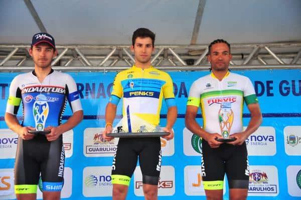 4ª-volta-ciclística-internacional-de-guarulhos-igor-molina-vence-o-prologo (2)
