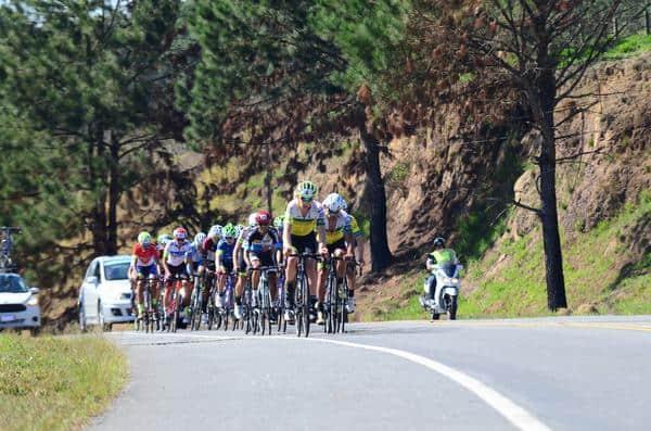 4ª-volta-ciclística-internacional-de-guarulhos-sera-a-atracao-no-fim-de-semana (1)
