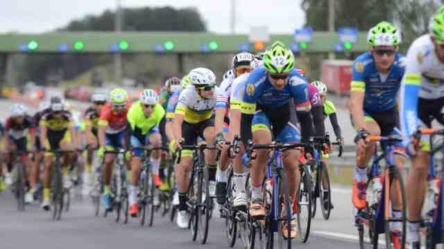 4ª-volta-ciclística-internacional-de-guarulhos-sera-a-atracao-no-fim-de-semana (3)