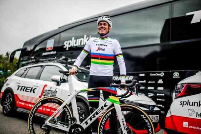 a-bike-do-campeao-do-mundo-de-estrada-2019-mads-pedersen