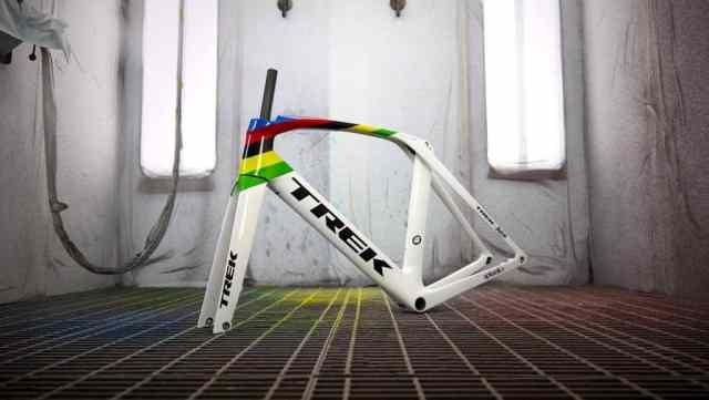 a-bike-do-campeao-do-mundo-de-estrada-2019 (4)