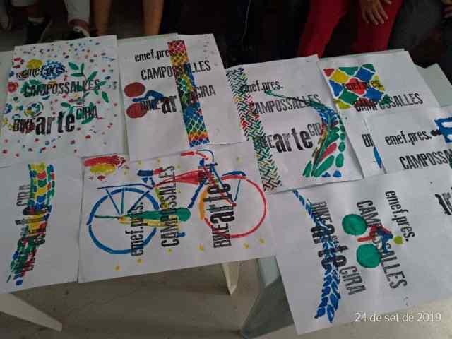 bike-arte-promove-cursos-gratuitos-para-100-moradores-em-sao-miguel-paulista (1).jpg