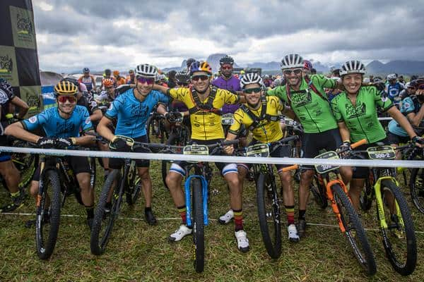 brasil-ride-10-anos-avancini-vence-cross-country-mas-ve-ferreira-e-becking-aumentar-a-lideranca (1)