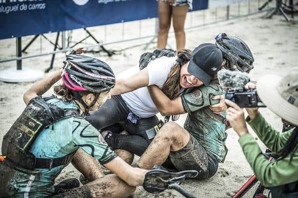 brasil-ride-10-anos-tiago-ferreira-e-hans-becking-conquistam-terceira-vitoria-e-seguem-na-lideranca (5)