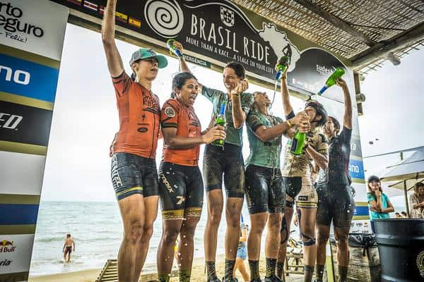 brasil-ride-10-anos-tiago-ferreira-e-hans-becking-conquistam-terceira-vitoria-e-seguem-na-lideranca (6)