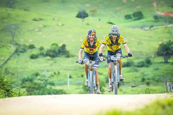 brasil-ride-10-anos-tiago-ferreira-e-hans-becking-vencem-etapa-rainha-e-aumentam-folga-na-lideranca (2)