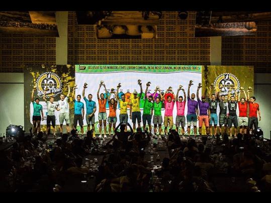 brasil-ride-2019-os-vencedores