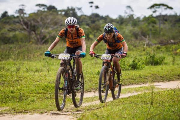 brasil-ride-comemora-decima-edicao-com-2 (3)
