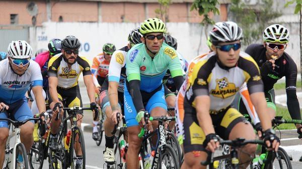 campeonato-penks-de-ciclismo-e-compromisso-da-equipe-promax-bardahl-em-salto