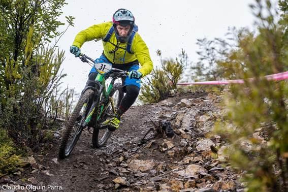 ciclistas-do-brasil-ride-bahia-terao-mais-uma-vez-apoio-do-suporte-neutro (2)