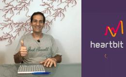 Hearbit Mova Mais