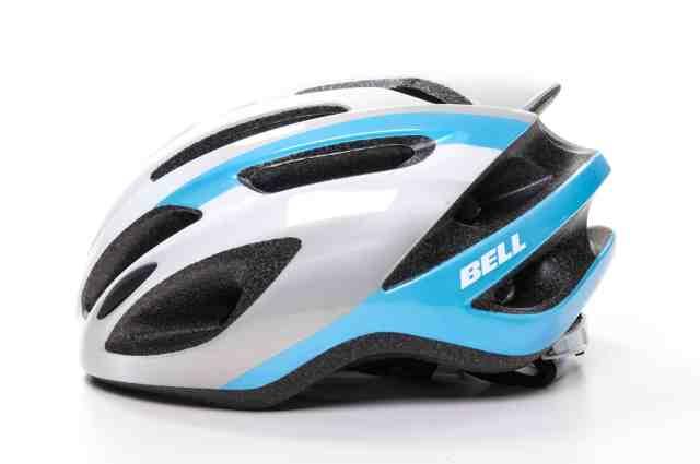 conheca-o-bell-crest-ideal-para-quem-quer-um-capacete-sem-gastar-muito (3)