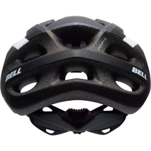 conheca-o-bell-crest-ideal-para-quem-quer-um-capacete-sem-gastar-muito (8)