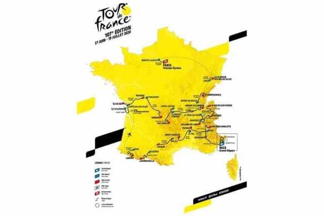 divulgado-trajeto-do-tour-de-france-2020 (3)