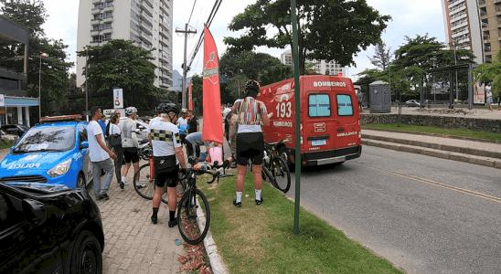ciclista-atropelado