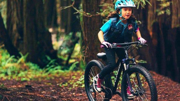 leve-uma-crianca-para-pedalar (1)