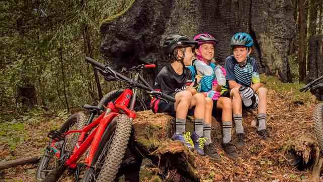 leve-uma-crianca-para-pedalar (2)