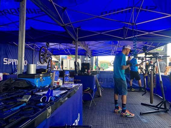 mountain-bike-suporte-neutro-shimano-apoiara-ciclistas-do-gp-ravelli-em-espirito-santo-do-pinhal (1)
