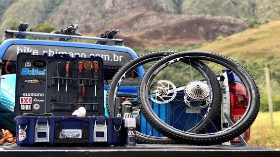 mountain-bike-suporte-neutro-shimano-apoiara-ciclistas-do-gp-ravelli-em-espirito-santo-do-pinhal (2)