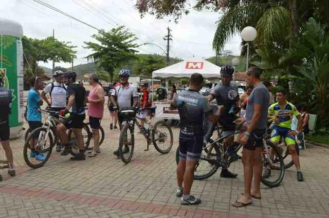 passeio-bike-ride-avelar-2020-agita-regiao-serrana-do-rio-neste-final-de-semana (1)