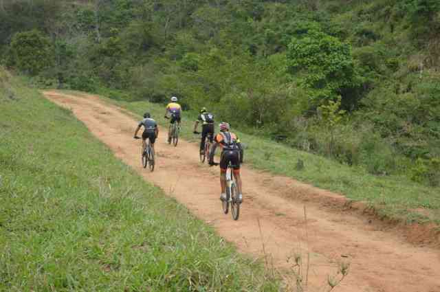 passeio-bike-ride-avelar-2020-agita-regiao-serrana-do-rio-neste-final-de-semana (2)