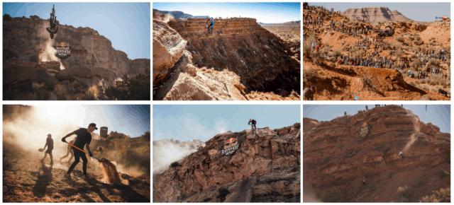 red-bull-rampage-2019-e-desafio-no-deserto-americano-assista-ao-vivo-em-portugues