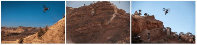 red-bull-rampage-2019-prova-de-mtb-dh-tera-transmissao-ao-vivo-em-portugues