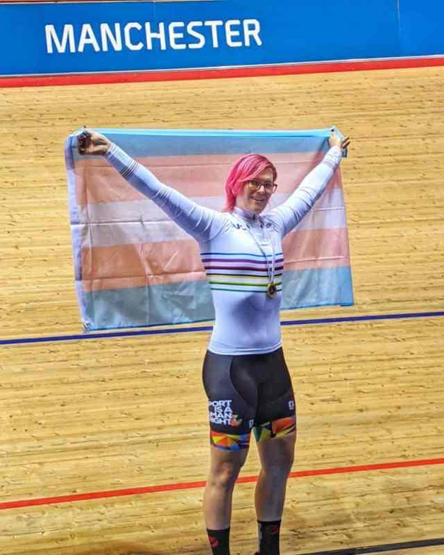 transgenero-vence-mundial-de-ciclismo-pista-feminino-e-diz-que-queixas-vem-de-perdedoras (1)