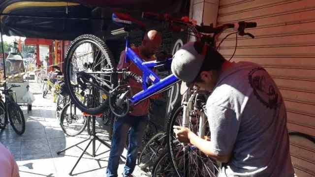 viver-de-bike-convida-debate-potencial-de-geracao-de-renda-com-bikes-na-periferia (1)