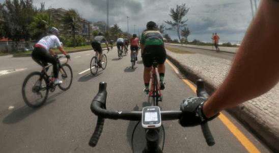 Pedal Life Bike