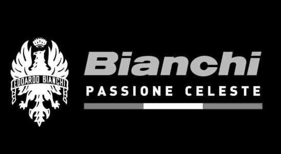 Bianchi encerra equipe de mtb