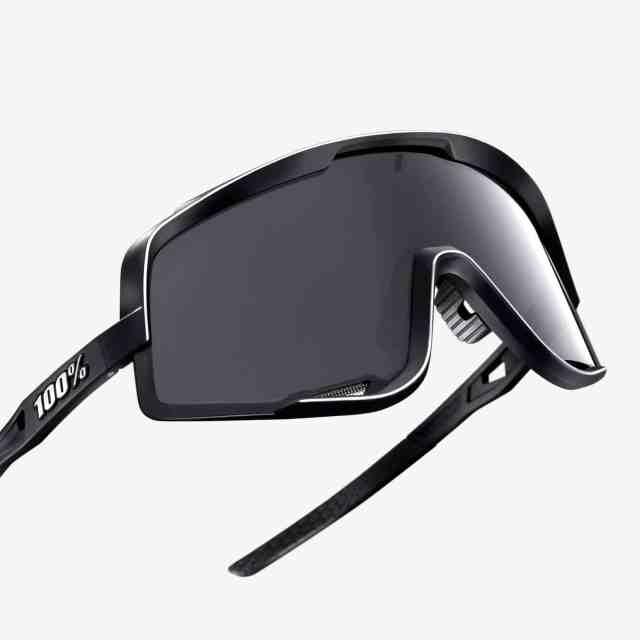óculos 100% Glendale