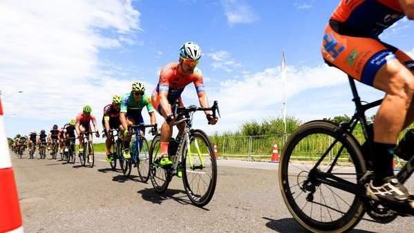 Torneio de Verão de Ciclismo