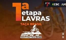 Taça Brasil de MTB