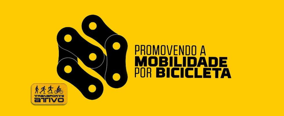Promovendo a Mobilidade por Bicicleta no Brasil